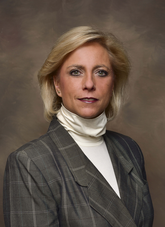 Pam Turicik