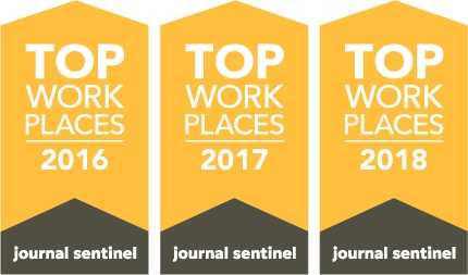 guy-and-oneill-twp-top-workplace-2016-2017-2018.jpg