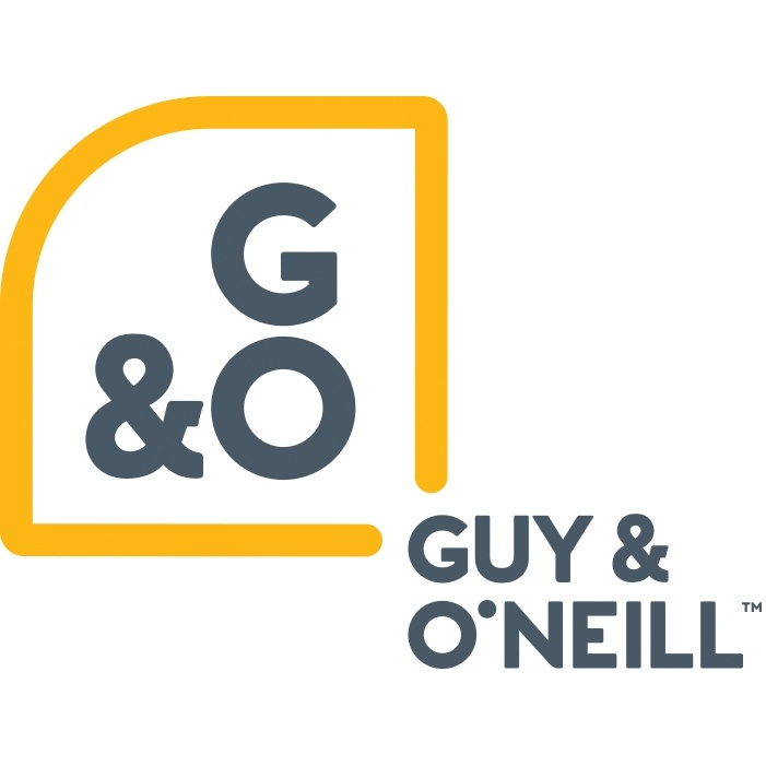 Guy & O'Neill, Inc.