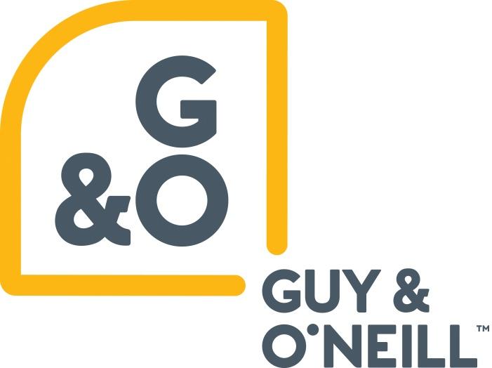 GUY & O'NEILL