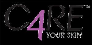 Care4 logo